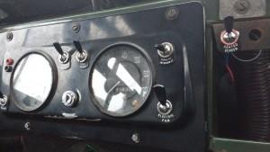 extra switchgear