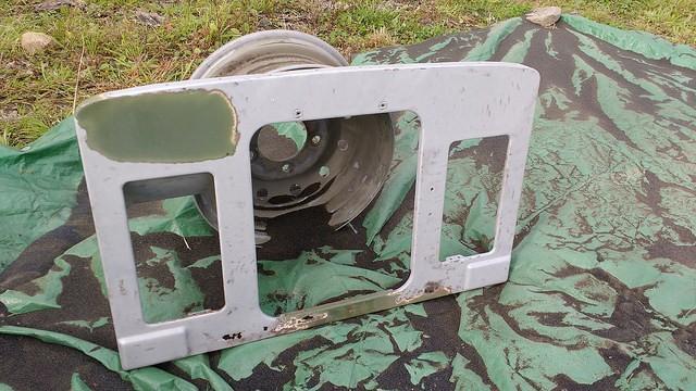 109-front-panel-blasting