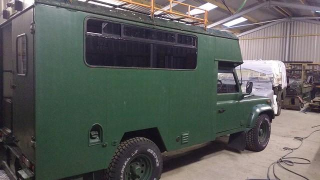 127-ambulance