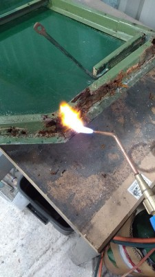 heating-door-skin